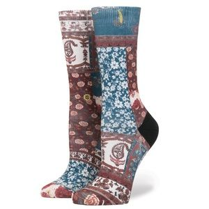 Stance Disney Beauty and the Beast Collection